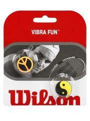 Wilson Vibra Fun (Yin Yang/Peace Sign)