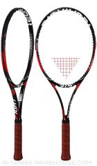 Tecnifibre TFight 315 ATP 18X20 Limited Edition
